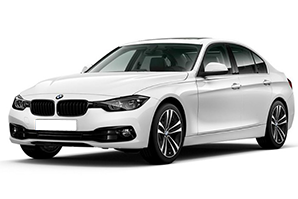BMW Serii 3 Od 149 zł