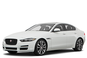 Jaguar XE  Od 149 zł