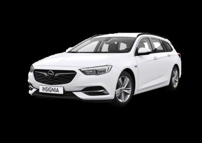 Opel Insignia Od 150 zł